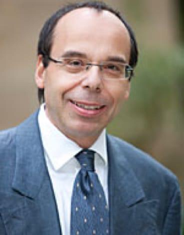 Dr. Ehrmann